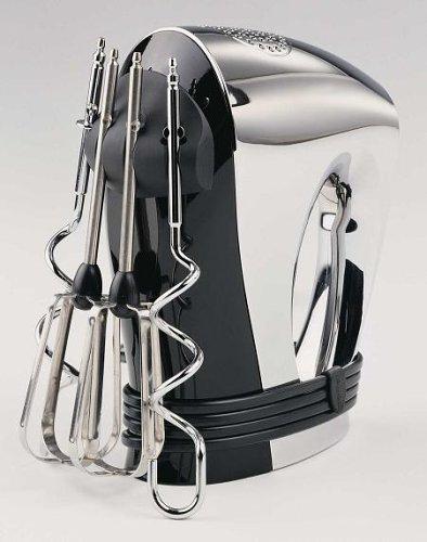 Kenwood HM326 Hand Mixer