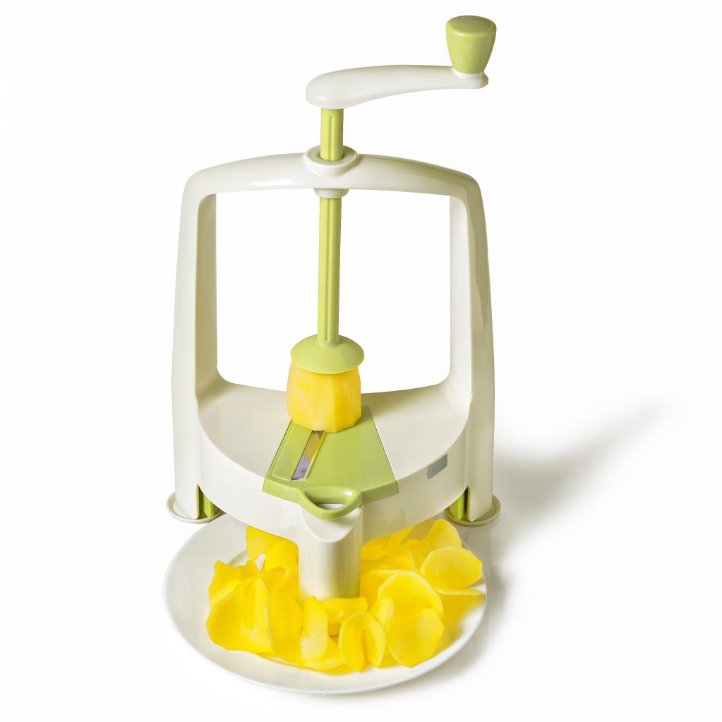 Lurch Spiralo Vegetable Spiralizer