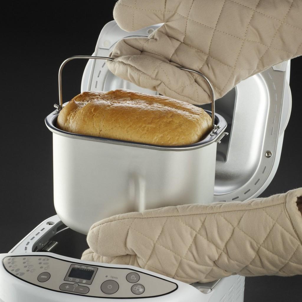 Russell Hobbs 18036 Breadmaker