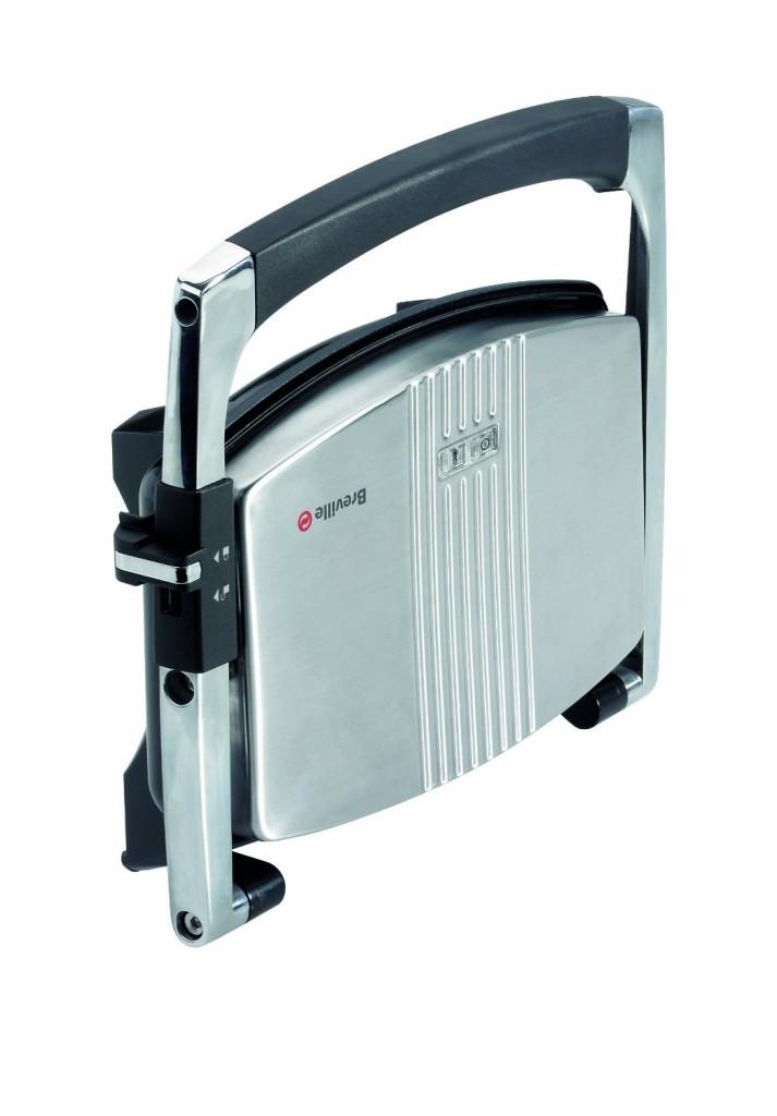 Breville VST025 Sandwich Press
