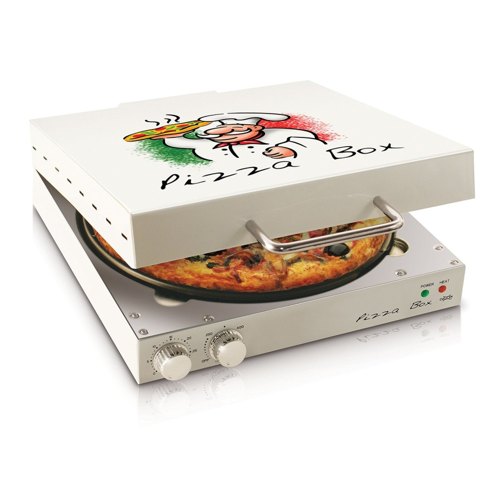 CuiZen PIZ-4012 Pizza Box