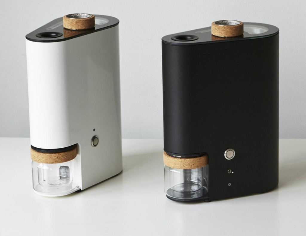 IKAWA - Home Coffee Roaster