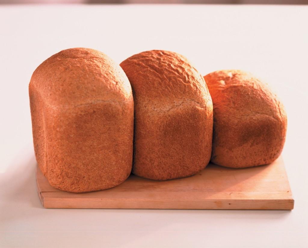 Panasonic SD-2500 WXC Automatic Breadmaker