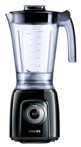 Philips HR2160/50 Blender