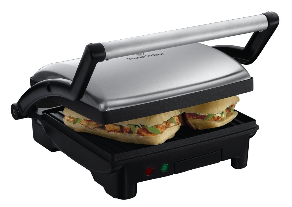 Russell Hobbs 17888 3-in-1 Grill