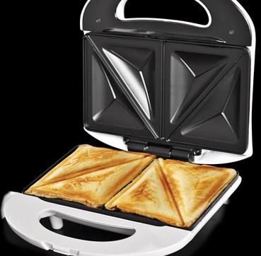 Russell Hobbs 18008 Sandwich Toaster