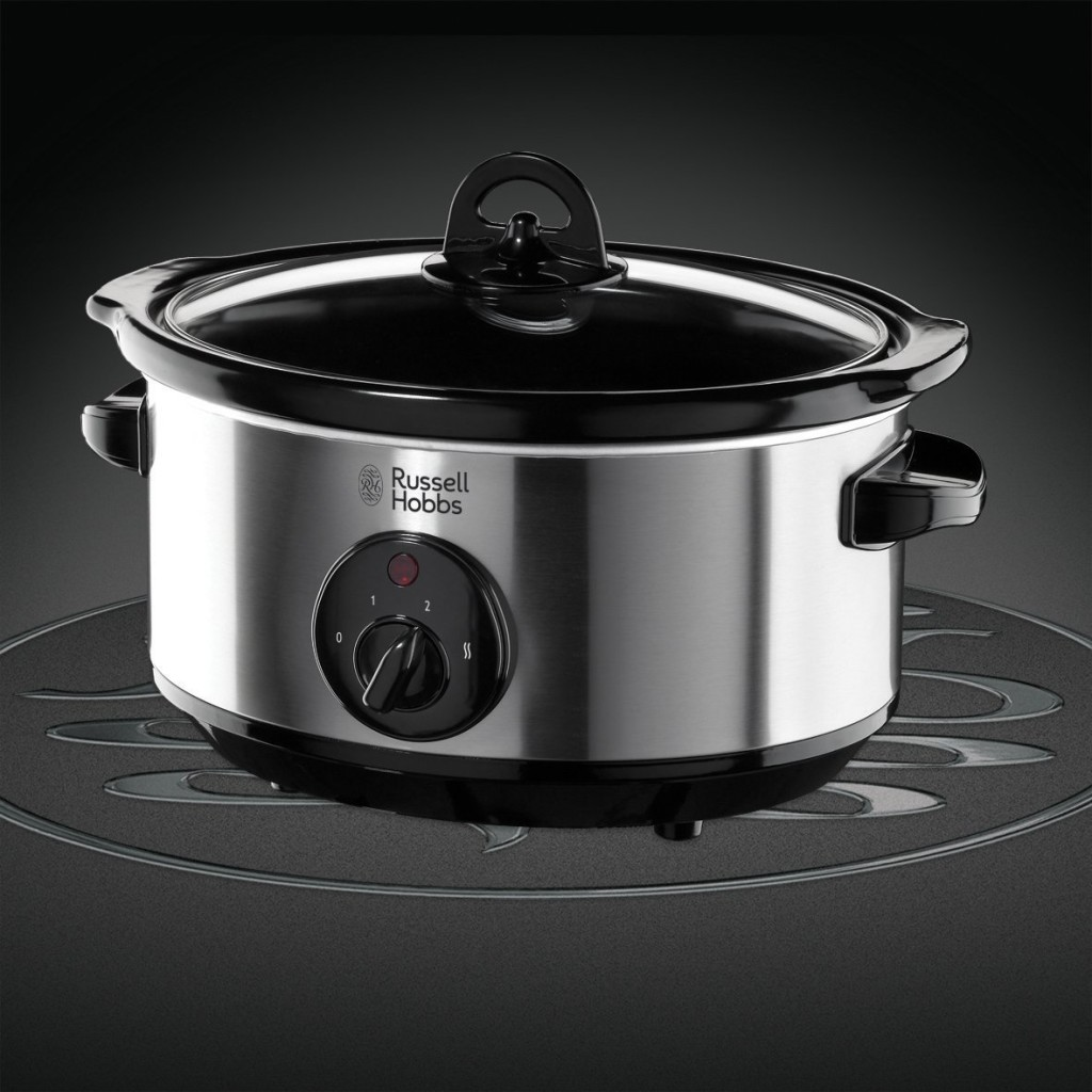 russell Hobbs 19790 Slow Cooker