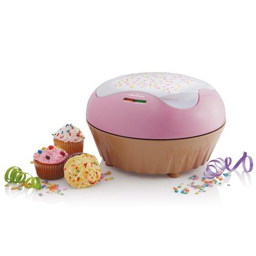 Sunbeam FPSBCML900 Cupcake Maker