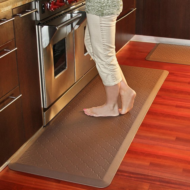 Kitchen Techzone – WellnessMats